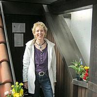 Silvia Kalbitz